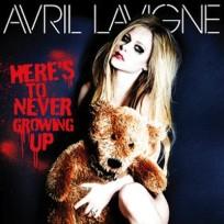 Avril-lavigne-naked