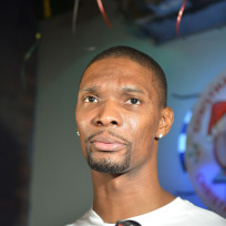Chris-bosh-photograph