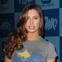 Hot Katherine Webb
