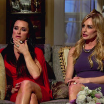 Kim-richards-and-taylor-armstrong