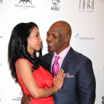 Mike-tyson-wife
