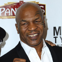 Mike-tyson-image