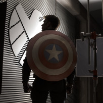Captain-america-the-winter-soldier-image