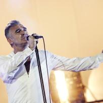 Morrissey-photograph