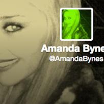 Amanda Bynes Twitter Header