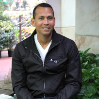 Alex-rodriguez-sitting-down