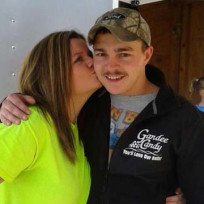 Shain-gandee-buckwild-photo