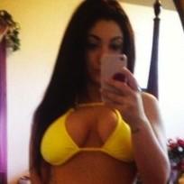 Deena-cortese-bikini-pic