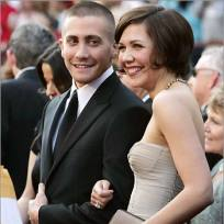 Jake-and-maggie-gyllenhaal