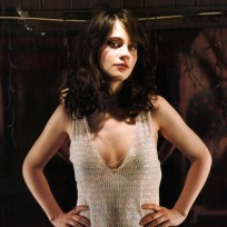 Zooey Picture