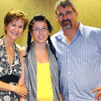 Rehtaeh parsons parents