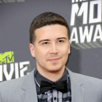Vinny-guadagnino-at-mtv-movie-awards