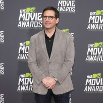 Steve-carell-at-mtv-movie-awards