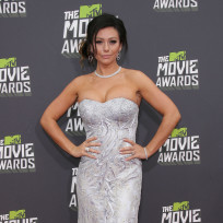 Jenni-farley-at-mtv-movie-awards