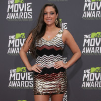 Sammi-at-the-mtv-movie-awards
