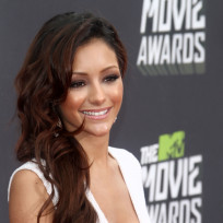Melanie-iglesias-at-mtv-movie-awards