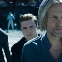 Woody-harrelson-in-catching-fire
