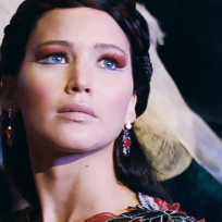 Jennifer-lawrence-in-catching-fire