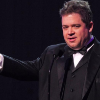 Patton-oswalt-pic