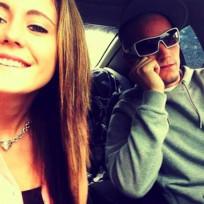 Jenelle-evans-courtland-rogers-twit-pic