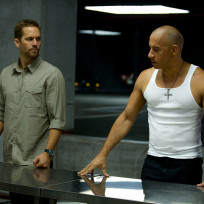 Vin-diesel-and-paul-walker