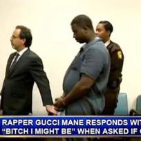 Gucci-mane-hoax