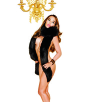 Tamara-ecclestone-playboy-photo