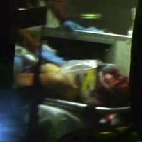 Dzhokhar Tsarnaev Pic