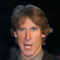 Michael-bay-photo