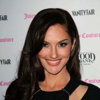 Minka-kelly-smiles