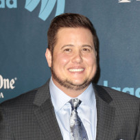 Chaz-bono-red-carpet-look