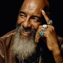 Richie Havens Photo
