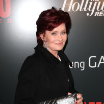 Sharon-osbourne-on-the-red-carpet