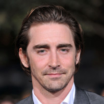 Lee-pace-photo