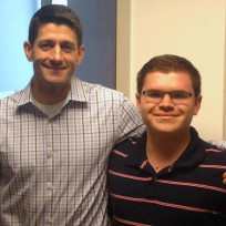 Adam-savader-and-paul-ryan