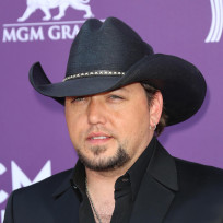 Jason Aldean Photo