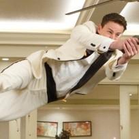 21-jump-street-channing-tatum