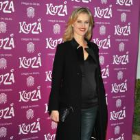 Eva-herzigova-photograph