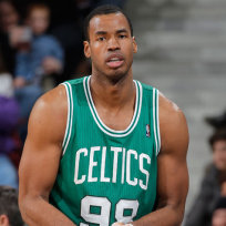 Jason Collins Pic