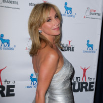 Sonja-morgan-from-behind