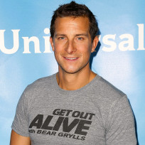 Bear-grylls-photo