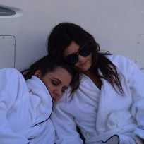 Khloe-and-kylie
