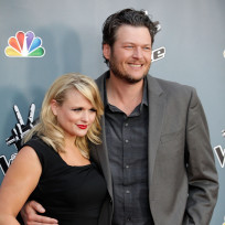 Miranda-lambert-and-blake-shelton-together