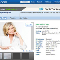Martha-stewart-profile