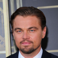 Leonardo-dicaprio-at-great-gatsby-premiere