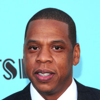 Jay-z-at-great-gatsby-premiere