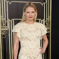 Jennifer-morrison-at-great-gatsby-premiere