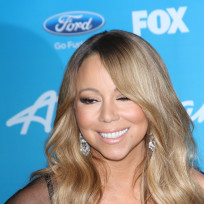 Are you sad Mariah Carey is leaving American Idol?