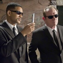 Men in Black 3 Image