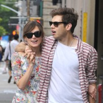James-righton-keira-knightley-photo